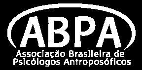 2º Congresso Brasileiro de Psicologia e Antroposofia